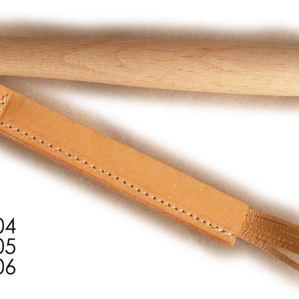 DSCN8543