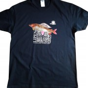 koszulka-wedkarska-z-lipieniem
