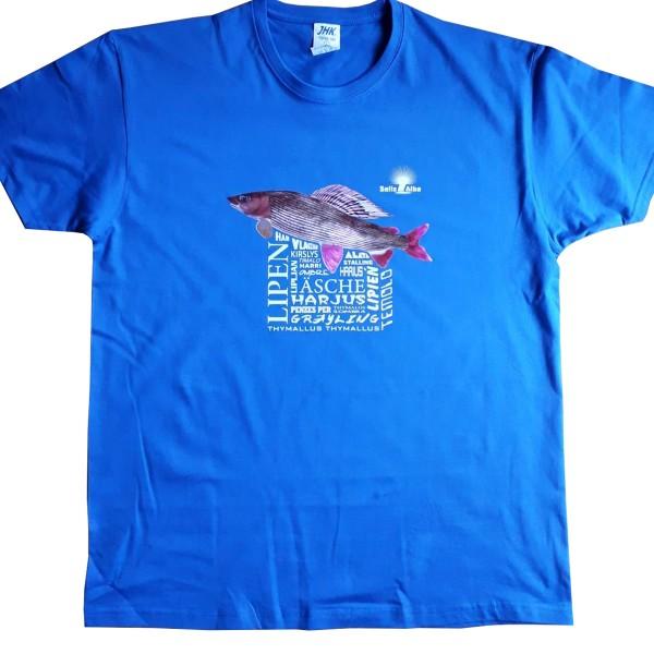 koszulka-z-lipieniem-niebieska