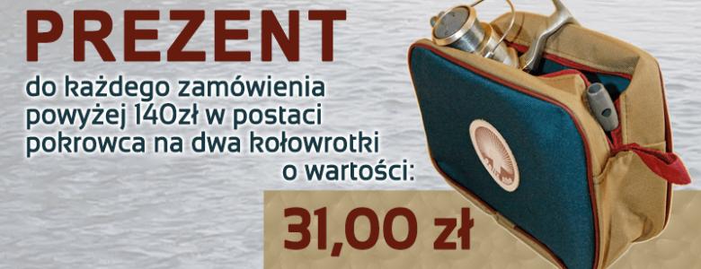 prezent_pokrowiec
